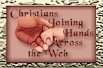 Christians Joining Hands